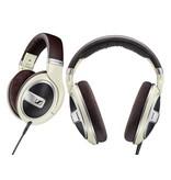 Sennheiser Open around ear headphones with detachable cable