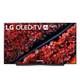 LG OLED65C9 - 4K 65'' HDR Smart OLED TV w/ AI ThinQ OLED