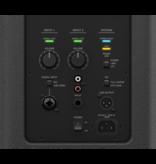 Bose Professional F1 Model 812 Flexible Array Speaker
