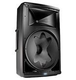 JBL 15'' Powered Speaker w/ Bluetooth