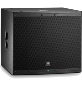 JBL EON618S - 18''1000w Powered Subwoofer