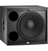 JBL 18''1000w Powered Subwoofer