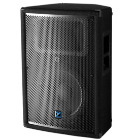 Yorkville YX12C - 200W 12-Inch 2-Way Pa/Monitor Speaker