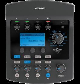 Bose Professional T1 - Bose Tonematch Engine