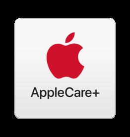Apple 2YR AppleCare+ for iPhone XR & Plus Models