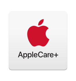 Apple 2YR AppleCare+ for iPad & iPad Mini