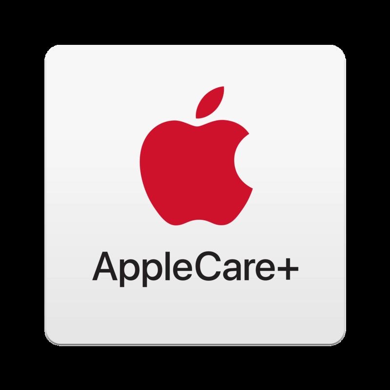 2YR AppleCare+ for iPad & iPad Mini