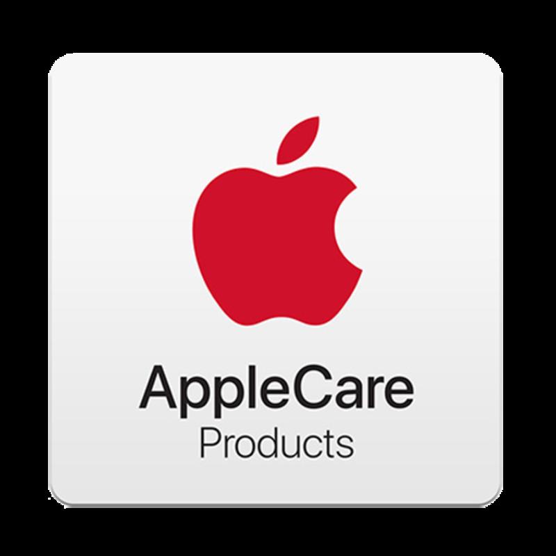 2YR AppleCare for AppleTV
