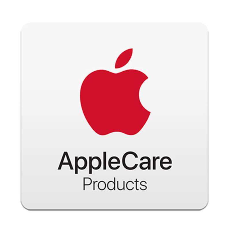 3YR AppleCare MacBook Pro 16 In