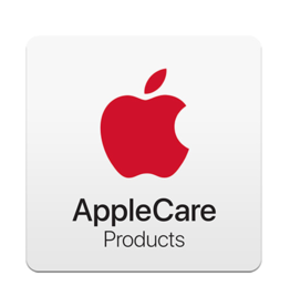 Apple 3yr AppleCare For iMac 21.5 In. & 27 In.