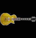 ESP LTD Eclipse Vintage Natural Electric Guitar