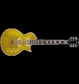 ESP EC-256VN - LTD Eclipse Vintage Natural Electric Guitar