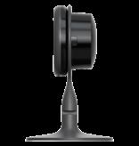 Google NEST WiFi Cam Indoor Camera