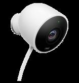 Google NEST Cam Wi-Fi 1080p Outdoor IP Camera