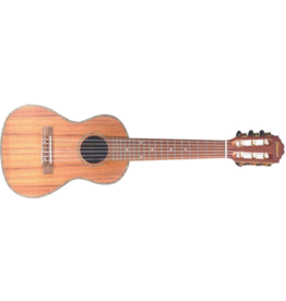 Denver UKG-28AC - Guitalele 6-string Ukulele w/bag