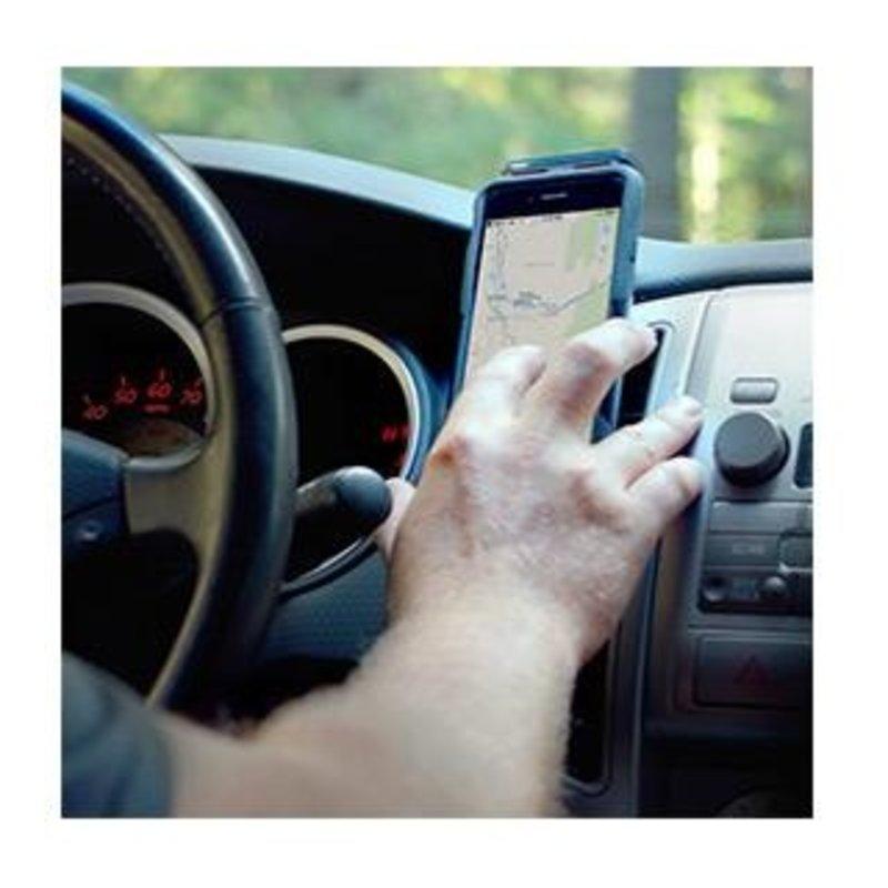 Drive Sleek Kit 4G LTE