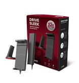 WeBoost Drive Sleek Kit 4G LTE