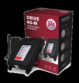 WeBoost 470121 - Weboost 4G-M LTE Drive Kit