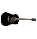Epiphone Dreadnought Acoustic Guitar