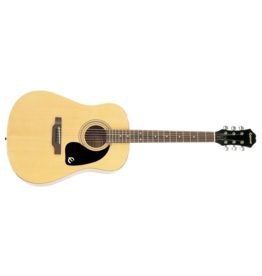Epiphone DR100 - Dreadnought Acoustic