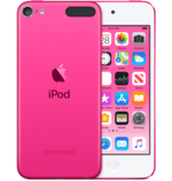 Apple iPod Touch (7th Generation)