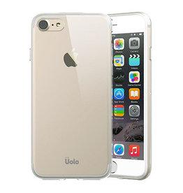 Uolo Soul Case iPhone 7/8/SE(2020) Clear