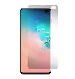 GadgetGaurd Screen Protector, Samsung Galaxy S10+
