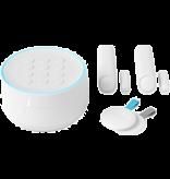 Google Secure Alarm System Starter Pack