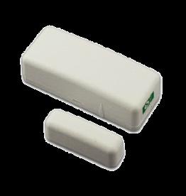 DSC Wireless Door / Window sensor