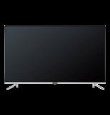 Skyworth 32'' E20 Smart Android HDTV Bezel-less Full Screen Design