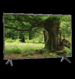 Samsung QN49Q6DR - 49'' QLED 4K QHDR Smart TV