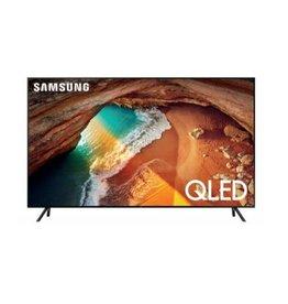 Samsung QN55Q6DR - 55'' QLED 4K QHDR Smart TV