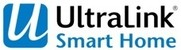 UltraLink Smart Home