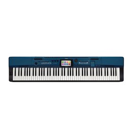 Casio PX560BE - 88-note Privia Stage Piano