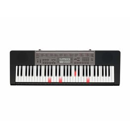 Casio LK265 - 61-note (piano-style) dynamic touch electric keyboard