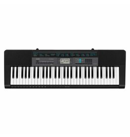 Casio CTK2550 - 61-note (piano-style) electric keyboard