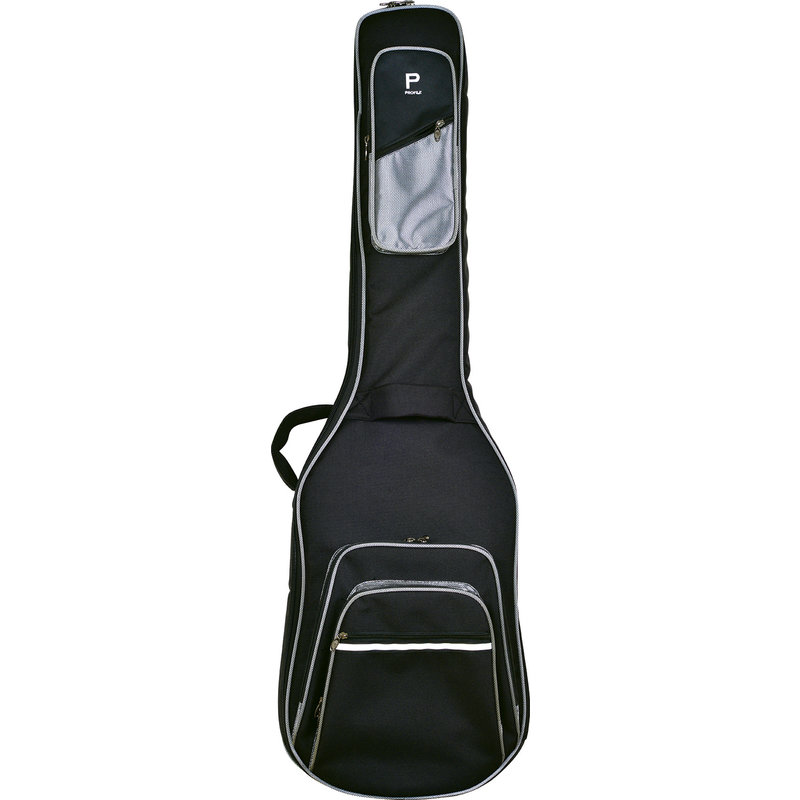 Sturdy Electric Gig Bag