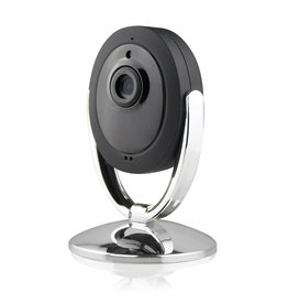 UltraLink Smart Home Smart HD WiFi Camera
