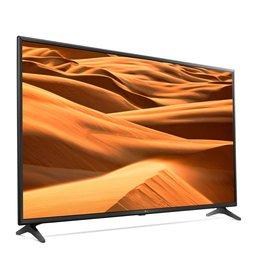 LG 49UM69 - 49'' IPS 4K UHD HDR 60hz, webOS 4.5 SmartTV