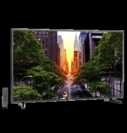 Samsung UN50NU6900 - 50'' 4K LED , SMART
