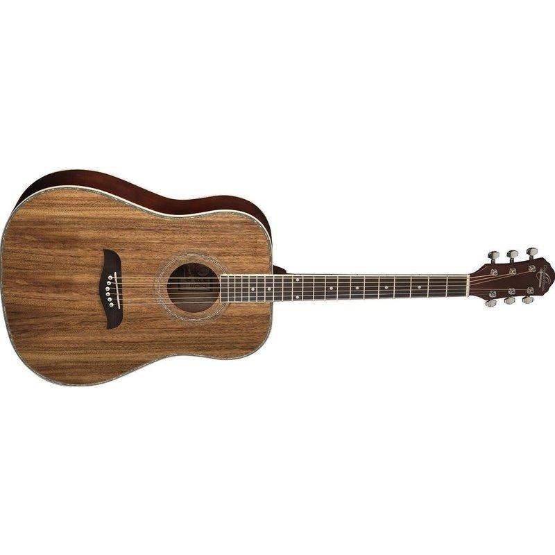 OG2 Acoustic Guitar