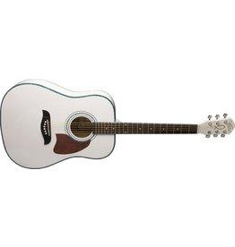 Oscar Schmidt OG2 Acoustic Guitar