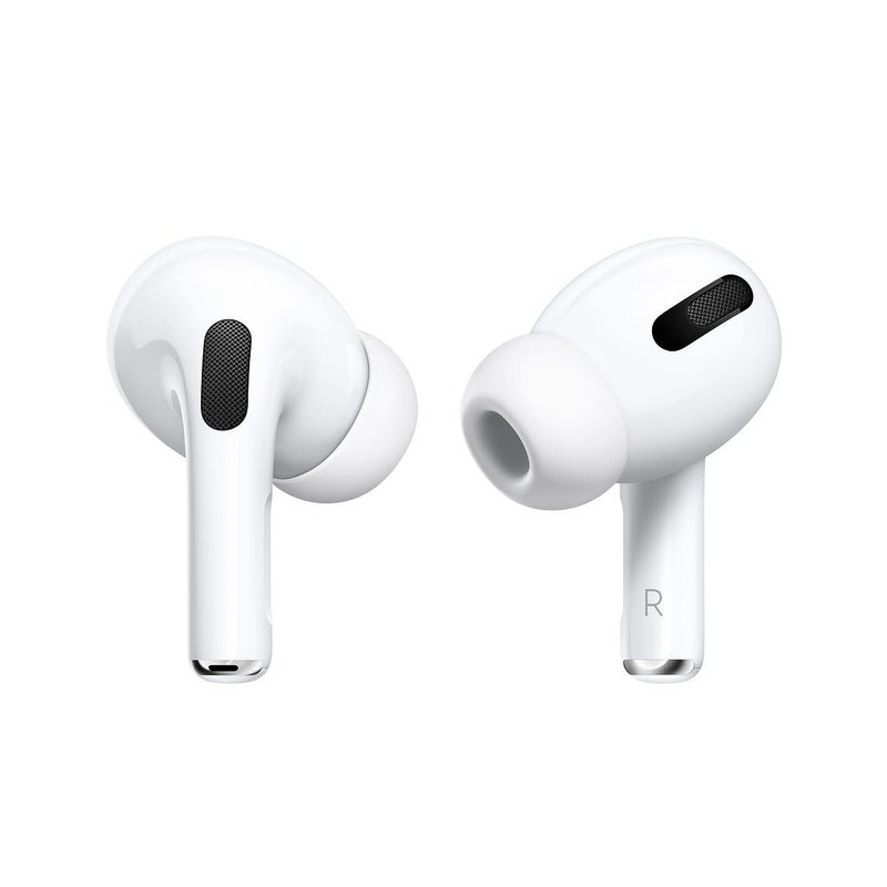 AirPods Pro w/ Wireless Charging Case