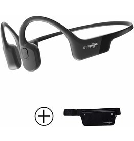 AfterShokz Aeropex Bluetooth 5.0 Headphones