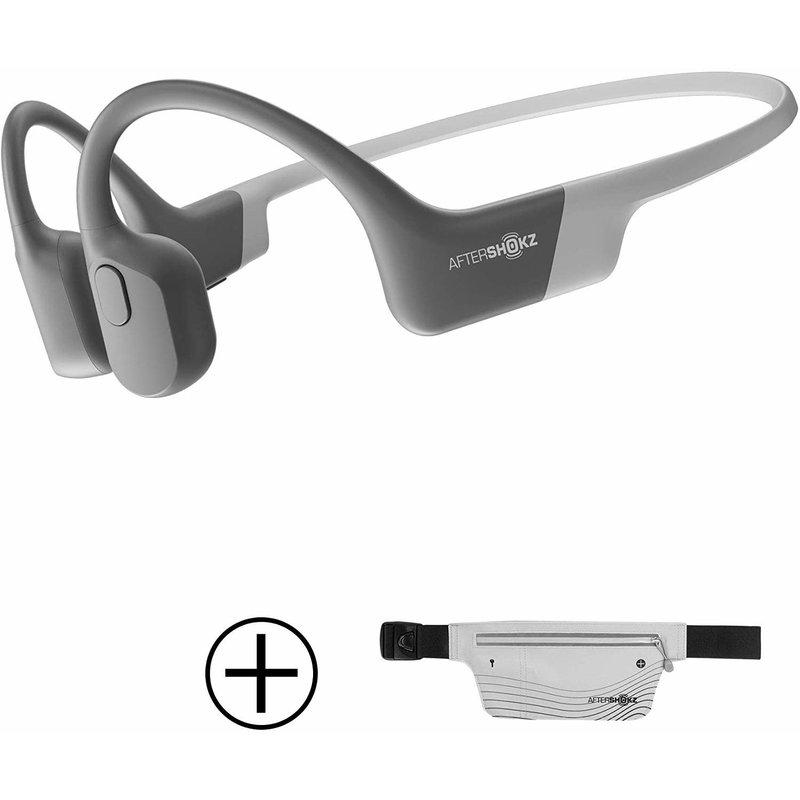Aeropex Bluetooth 5.0 Headphones