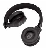 JBL LIVE 400BT On-Ear Bluetooth Headphones