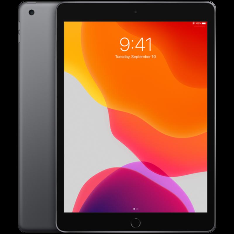 iPad 10.2 inch (7th Gen)