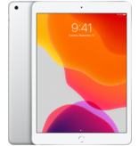 Apple iPad 10.2 inch (7th Gen)