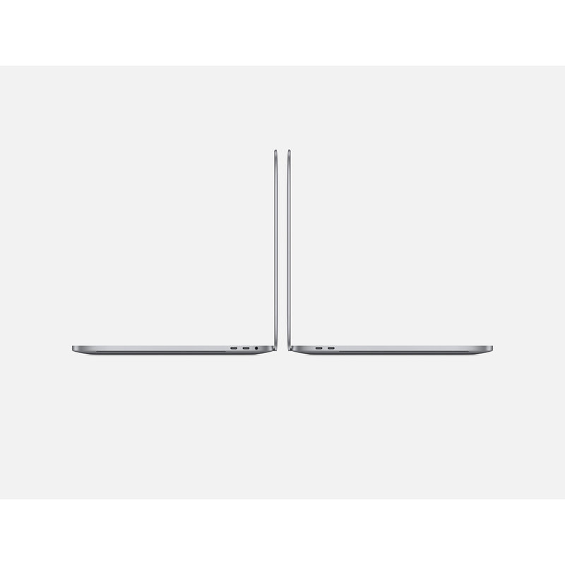 16-Inch Macbook Pro, 2.6hz 6-core I7, 16Gb, 512GB SSD