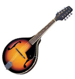 Alabama ALM20 - Basic Mandolin